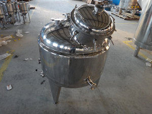 Hot sales stainless steel home alcohol distiller/boiler and distillation/distiller for ethanol