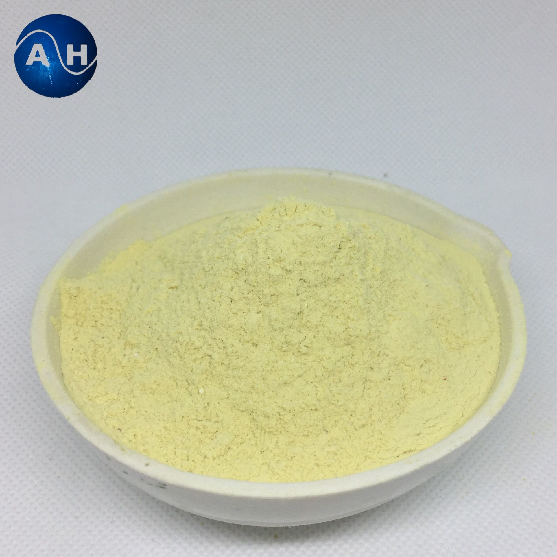 Banana USED 100% water soluble Chelate Fertilizer Boron Zinc Magnesium Top Fertilizer