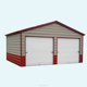 custom metal cabinets prefab garage kits with prices