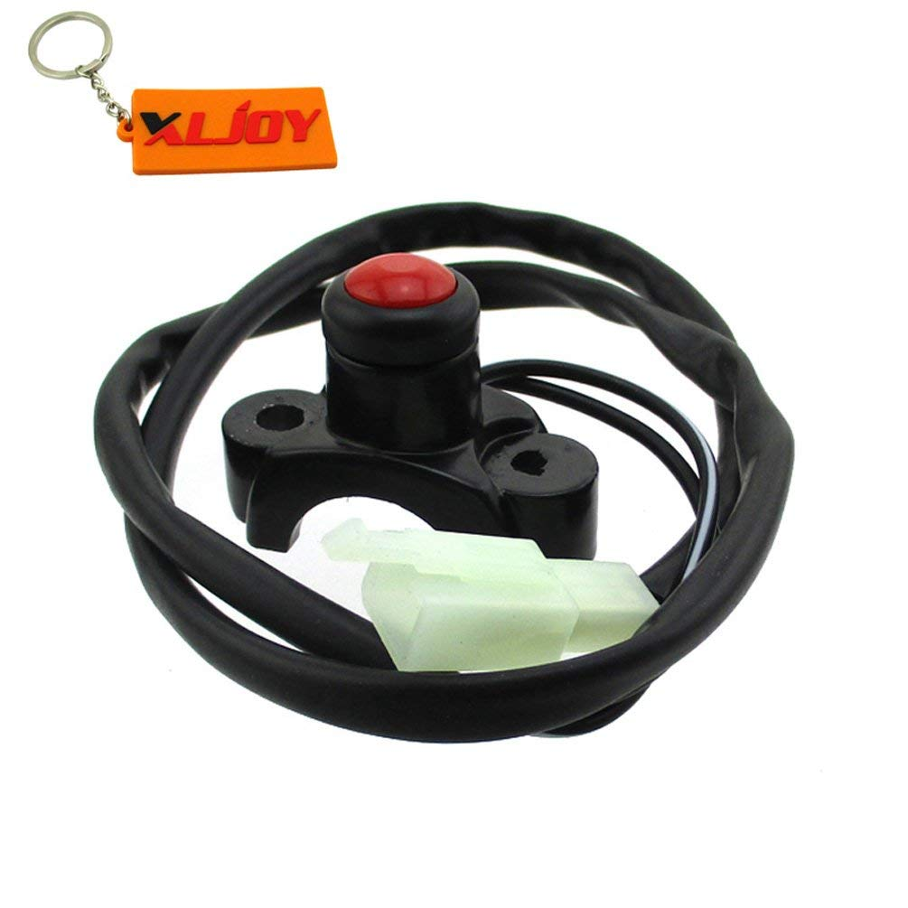 90cc Chinese Atv Kill Switch Wiring Diagram 110 China Carburetor Dirt Cheap Find Deals On