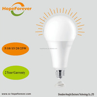 China factory new products high lumen cheap price AC165-265V 5w E27 g9 led bulb for 2 years garrenty