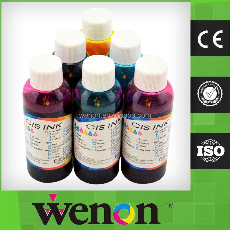 Printer Edible Ink, Printer Edible Ink Suppliers and Manufacturers ...
