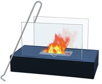 2015new,warm, make feeling,modern,popular,fashion,indoor and outdoor fireplace