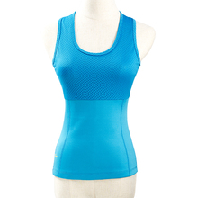 Hot sweat ultra wholesale neoprene slimming body shaper vest