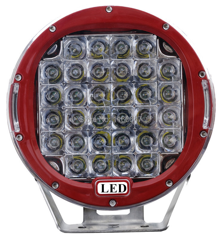 popular 24 volt spotlights buy cheap 24 volt spotlights lots from china 24 volt spotlights. Black Bedroom Furniture Sets. Home Design Ideas