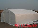 READY-To-Ship 6X6 M Lớn Inflatable Lều Y Tế BệNh Viện Cách Ly Và Kiểm Dịch Trong Trường Hợp Khẩn Cấp