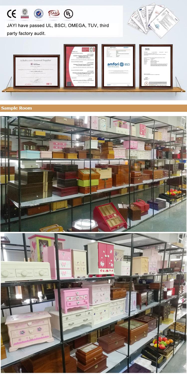 Holz Schreibtisch Veranstalter Mit Foto Rahmen Notizblock Halter Multi Zweck Verwenden Stift Tasse Bleistift Topf