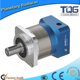 High Efficiency PAF090 Planetary Gear Speed Reductor With Ratio 1:3-1:100