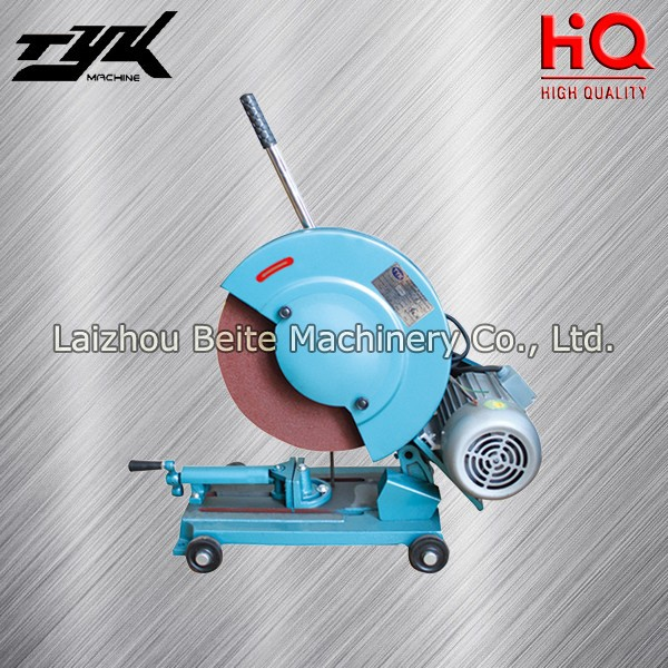 metal rod cutter. steel rod cutter machine, machine suppliers and manufacturers at alibaba.com metal