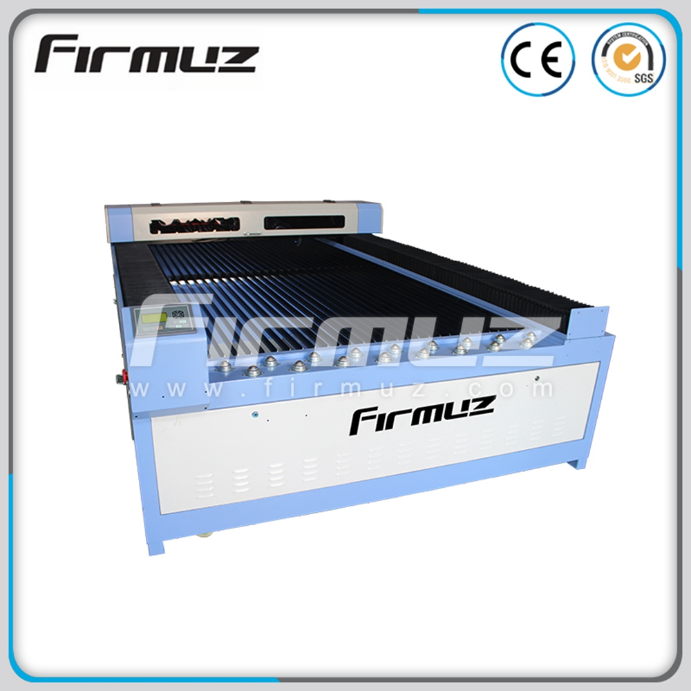 Laser Cutting Tempered Glass, Laser Cutting Tempered Glass Suppliers ...