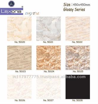 Best Indian Floor Tiles View Floor Tile Designs Lexona Product