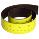 Flexible 1M 36Inch Customized Rolling Magnetic Ruler Magnetic Measuring Tape
