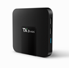 Hot selling ! Tanix TX3 mini Android 7.1 TV Box S905W 1G 8G 2G 16G tv box android 4K