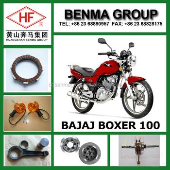 high quality bajaj ct100 motorcycle parts brake pad. Black Bedroom Furniture Sets. Home Design Ideas