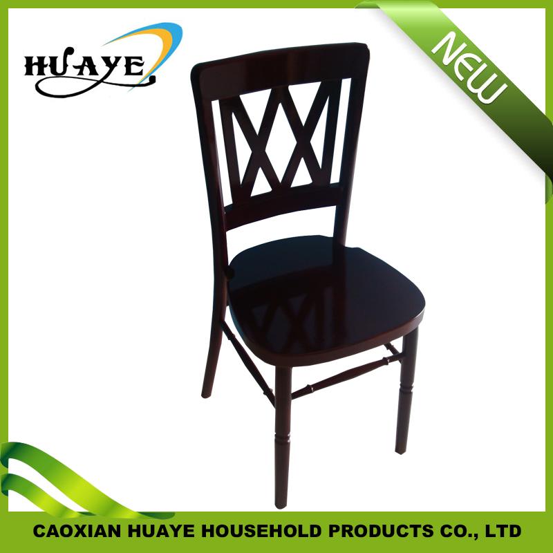 wood sleeping chair wood sleeping chair suppliers and at alibabacom