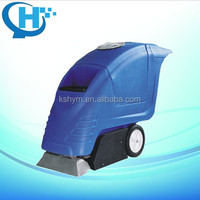 three-in-one High Quality automatic carpet and rug washing machine