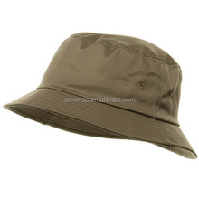High quality bucket hat oem designed fisherman hat and caps wholesale