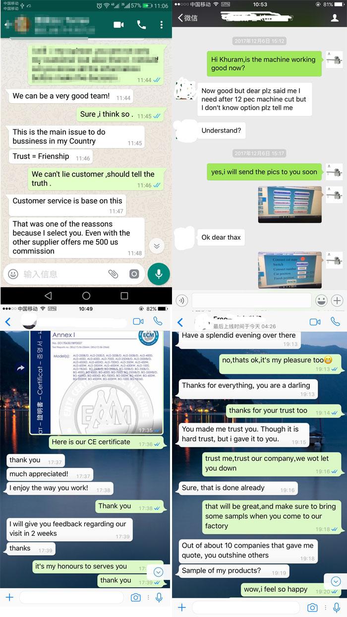 customer feedback.jpg