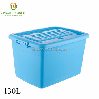 Competitive price widely use multi purpose storage box