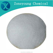 Pharmaceutical Raw Material Supply the most popular tablets disintegrating agent Microcrystalline cellulose