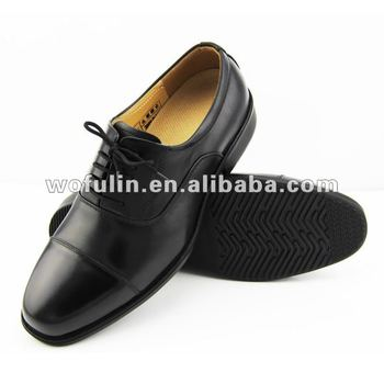 Army Shoes - Buy Army Shoes 90b775ccf44