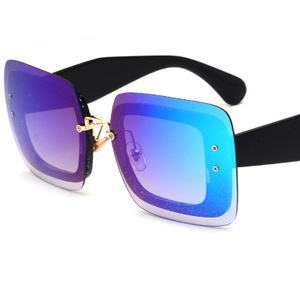 462ba14d9299 Italy Design Ce Sunglasses Wholesale, Ce Sunglasses Suppliers - Alibaba