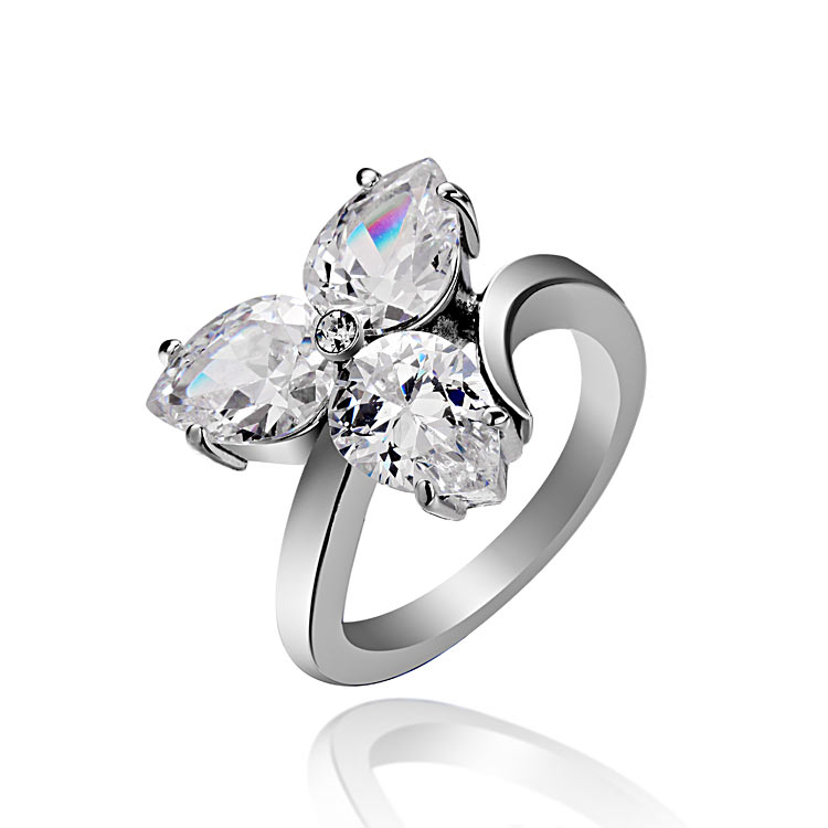 China Western Style Engagement Rings Ring, China Western Style Engagement  Rings Ring Manufacturers And Suppliers On Alibaba.com