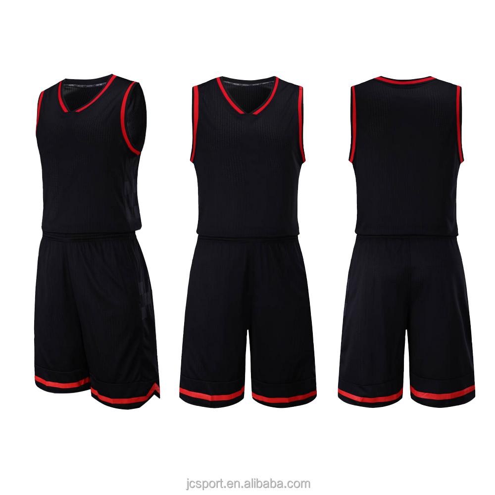 Supplier: Blank Basketball Jerseys, Blank Basketball ...