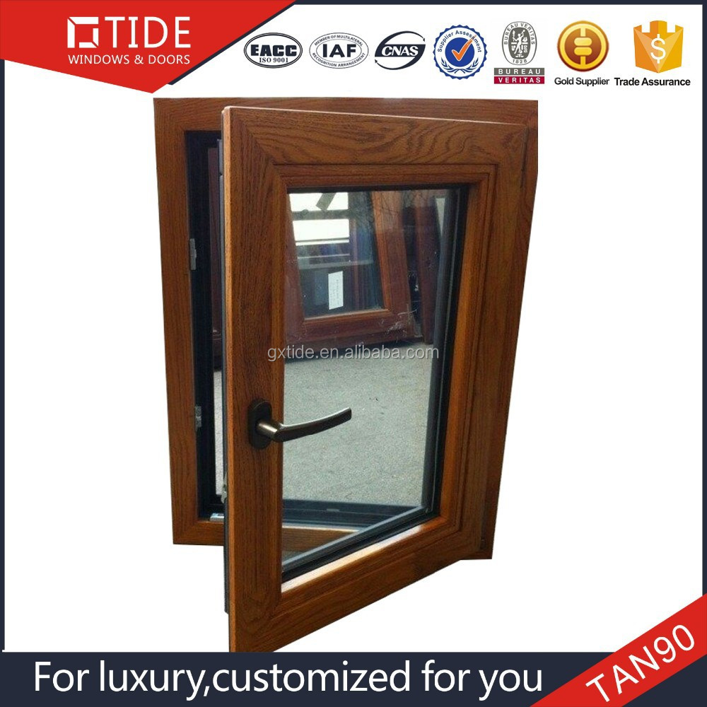 Single Pane Casement Windows, Single Pane Casement Windows Suppliers And  Manufacturers At Alibaba.com