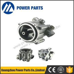 13225f2c9a8 Pump Gear Kobelco Sk200 Wholesale