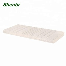 Competitive Price 100% Natural My Organic Latex Mattress Topper