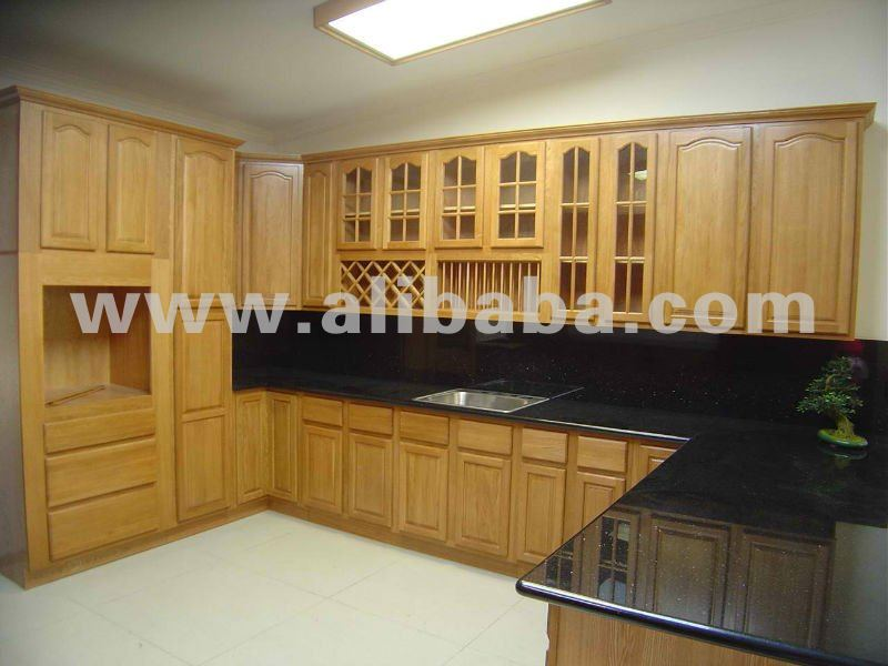 Kitchen Cabinet Manufacturers In Philippines Home