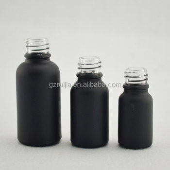 05d7958d977f Black Glass Boston Round Bottles 10ml,15ml,30ml E Liquid Glass Dropper  Bottle Wholesale - Buy Black Glass Boston Round Bottles,E Liquid Glass  Dropper ...