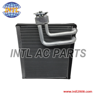 for Hyundai H Starex Car Air ac Evaporator Core Coil 97140-4H050 971404H050 air conditioning A/C EVAPORATOR Core Body