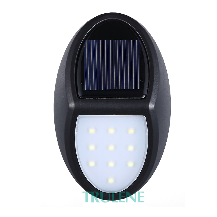 led solar wall light outdoor.jpg
