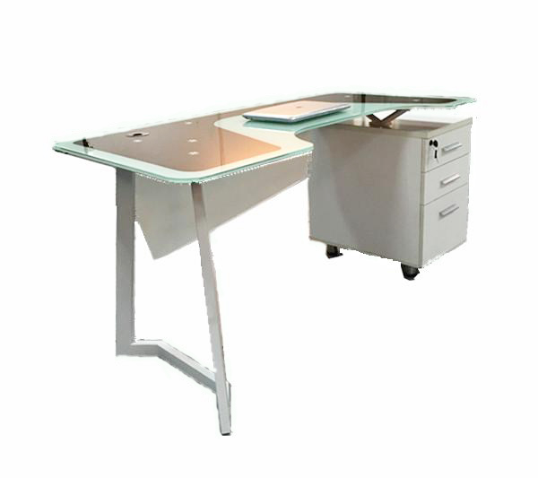 2019 Modern Executive Desk High End Ultra Office Furniture - Buy Ultra  Modern Office Furniture,Modern Executive Desk High End Office ...