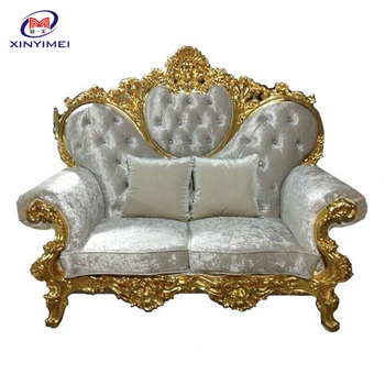Factory Price Hot Sale Cheap Beautiful Home Furniture Sofa   Buy Home  Furniture Sofa,Cheap Home Sofa,Hot Sale Home Sofa Product On Alibaba.com
