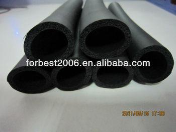 Epdm Rubber Sponge Foam Sleeve Tube Tubing Hose Pipe Buy
