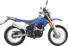 CRF 250 DIRT BIKE, honda motorcycle