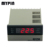 DS8 High stable universal process digital tc/rtd input indicator