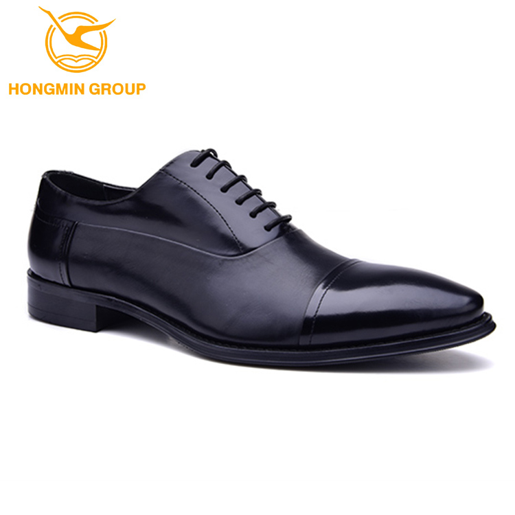 lace men dress italian shoes up fashion comfort man shoe leather wholesale oxford for 2018 w0vZYqOv