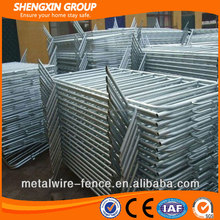 retractable fence retractable barrier retractable fence retractable barrier suppliers and at alibabacom