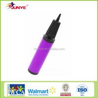 China Wholesale Market Air Pump plastic action hand pump free sample