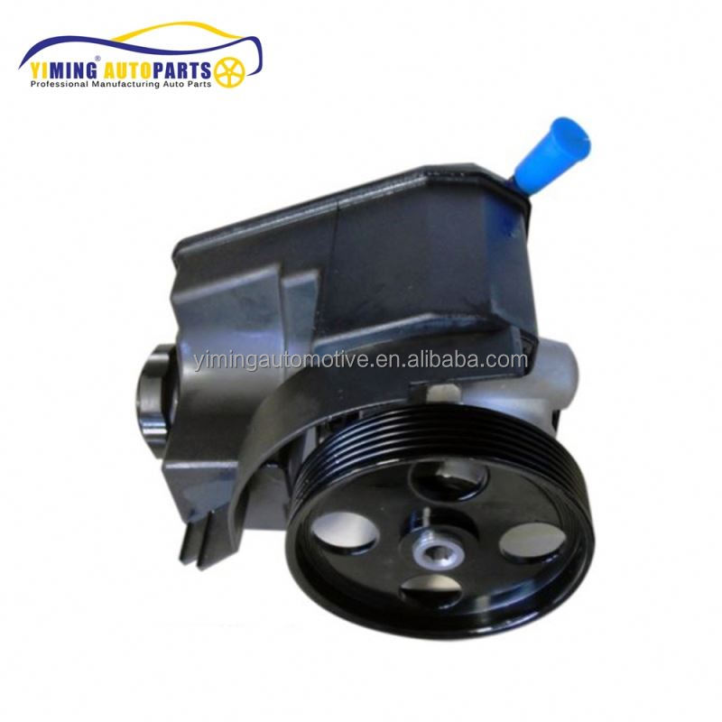 Hydraulic Power Steering Pump 4007.HY 4007.EF 4007.LP for Citroen Berlingo Xsara Peugeot 206