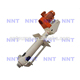 Submersible Centrifugal Vertical Slurry Pump and Spares Parts Price List