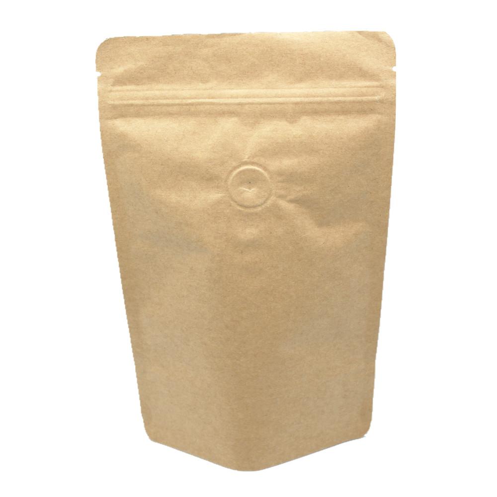 popular sealed air paper bag buy cheap sealed air paper bag lots sealed air paper bag