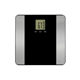 Jordan intelligent bathroom accurate weight measuring scale for women