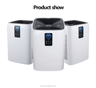 mi xiaomi china products air purifier 2019 hot air purifier