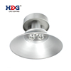 Round High Bay Light Fitting, 120W Highteck Best Price Cob Led High Bay Light Manufacturer