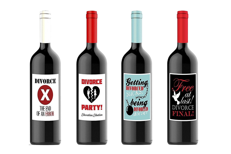 Cheap custom printed labels for bottles find custom printed labels